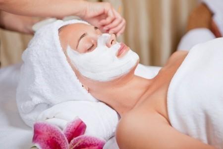 טיפול בעור