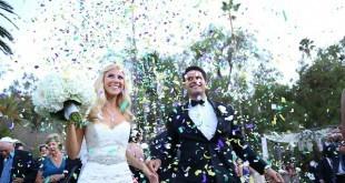 הפקת חתונה בסטייל