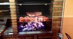 מטבח גן ישדרג את חווית העל האש