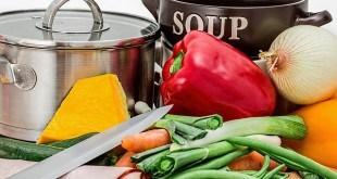 סדנאות בישול בשוק מחנה יהודה