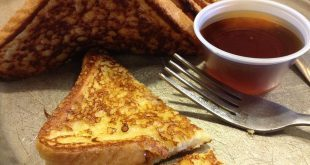 french-toast-995532_960_720