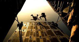 פציעות בצבא