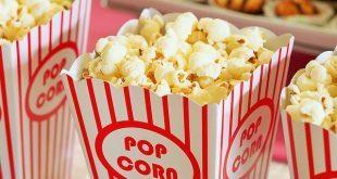 מקרן לצפייה בסרטים