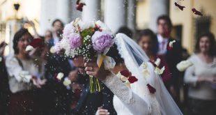 יתרונות חתונה קטנה