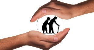 בית חכם לקשישים