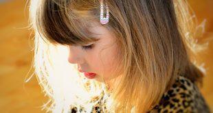 הפרעת קשב וריכוז אצל ילדים