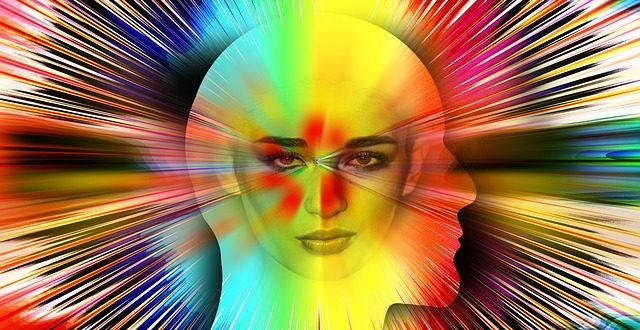 העוצמה של התת מודע מפי אורן זריף