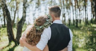 חתונה קטנה בתל אביב