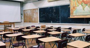 מבדקים במוסדות חינוך