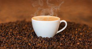 פולי קפה מאורו