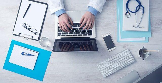 בחירת עורך דין לרשלנות רפואית