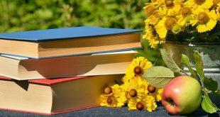 ספרים מומלצים לקריאה