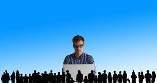 """מוצאים מאגר קו""""ח חינם למעסיקים לחיפוש עובדים"""