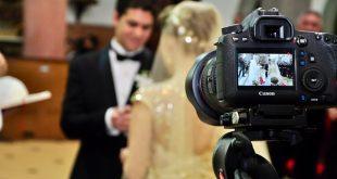 הפקת סרטונים לחתונה