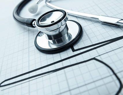תביעת רשלנות רפואית