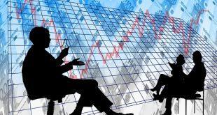 ייעוץ בניהול סיכונים פיננסיים