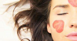 טיפול קוסמטיקה ויופי