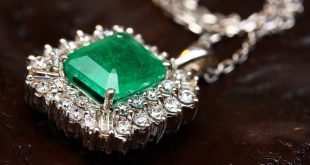 תכשיטי יהלומים