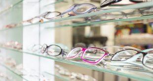 מעבדת משקפיים מומלצת בתל אביב