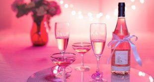 מקומות לחגיגת ימי הולדת מוצאים בdaclub