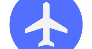 לא טסים בלי טולי טריפ