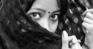 טיולים בהודו לשומרי מסורת