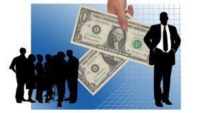 חברה להחזרי מס
