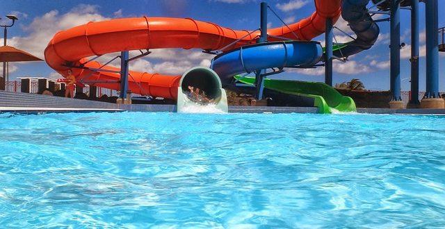 מקומות בילוי לילדים בקיץ