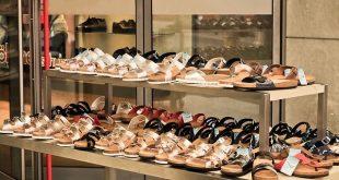 חנות נעליים מומלצת באינטרנט