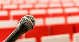 הרצאות חי שגיא
