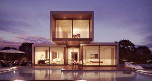 חברת אדריכלות ועיצוב פנים