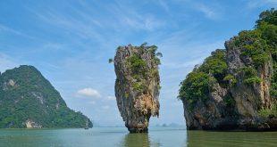 טיול לתאילנד לשבועיים