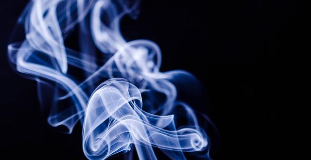 סיגריה ג'ול