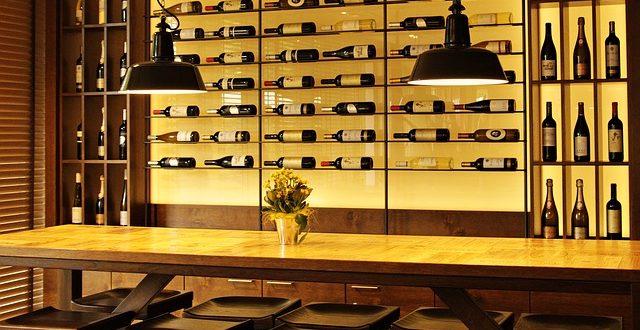 חנות יין באינטרנט