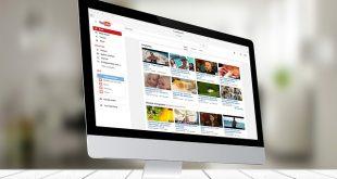 לנהל ערוץ יוטיוב