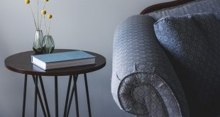 שיפוץ רהיטים ישנים