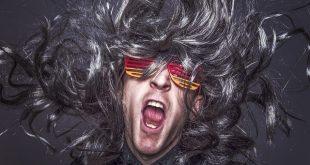 השתלת שיער - כל מה שצריך לדעת!