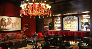 5 המסעדות המובילות בתל אביב