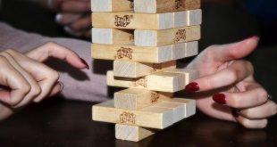 משחקי חשיבה מעץ