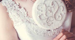 שמלות יד שניה לחתונה