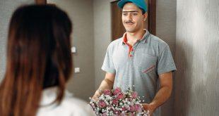 משלוחי פרחים בחיפה