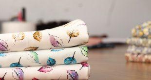 הדפסה על חולצות תל אביב