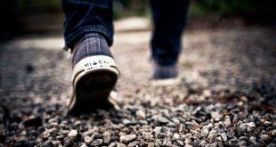 איך בוחרים מידת נעליים?