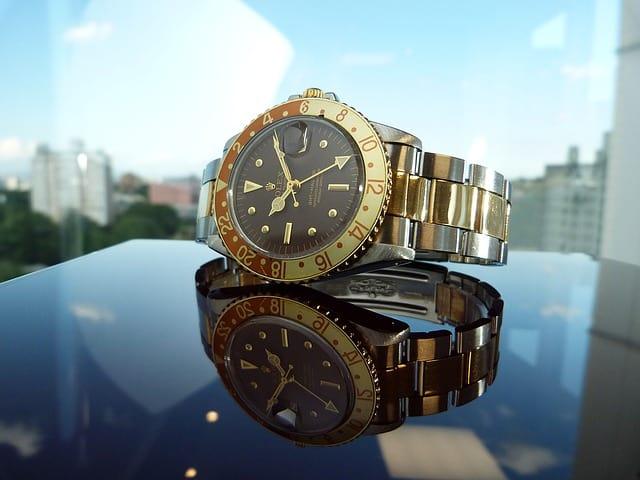 עדן שעונים - ED Watches