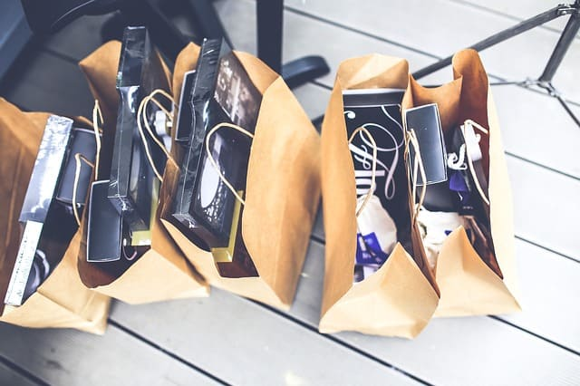 מתנות לעובדים בסגר