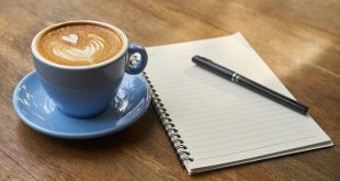 איך כותבים קורות חיים