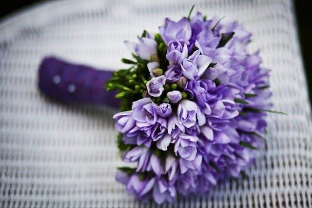 גרים בקרית אתא? כל הסיבות להזמין פרחים קרוב לבית.