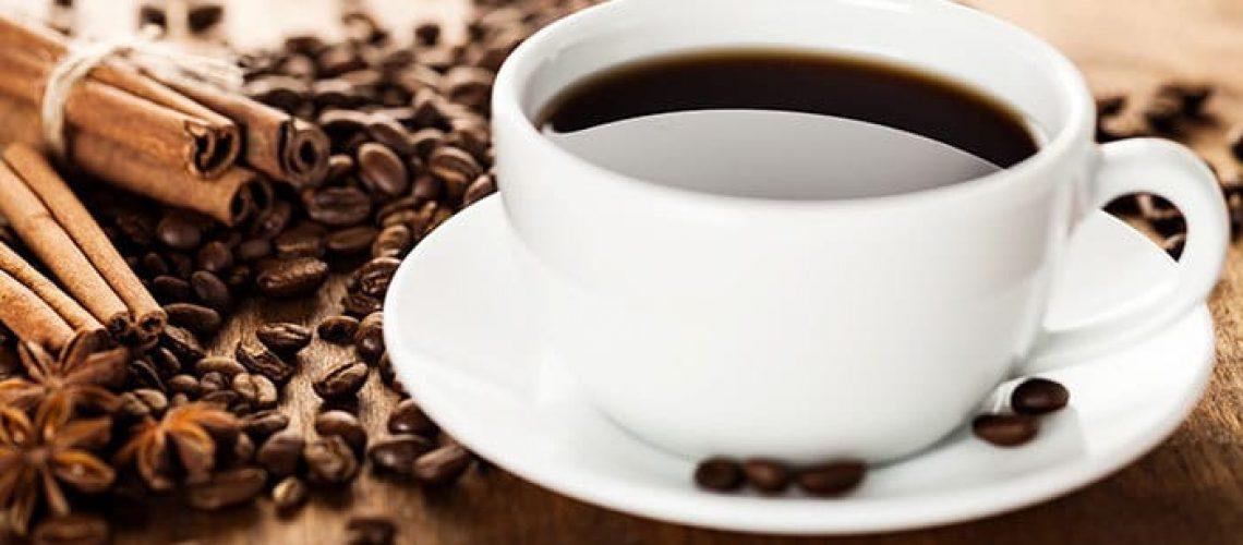 קפה תמרה