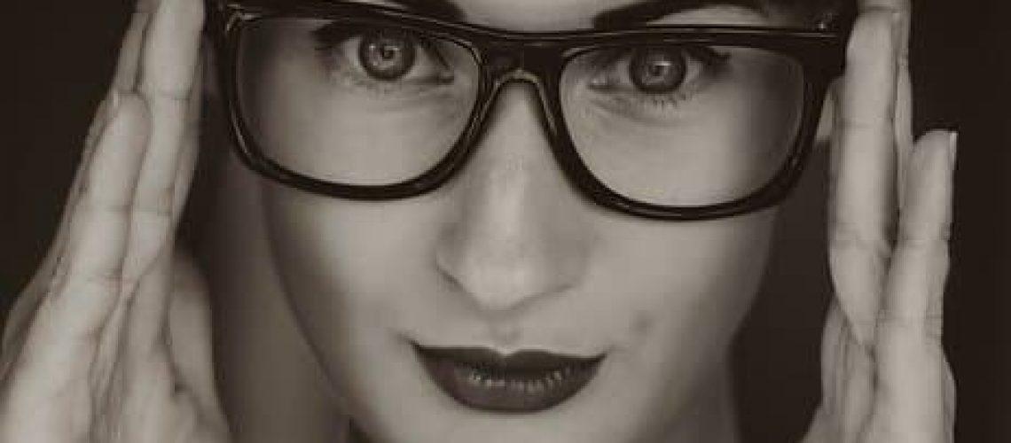 חנות משקפיים בחיפה