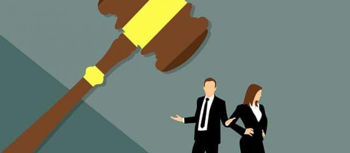 עורכת דין גירושין